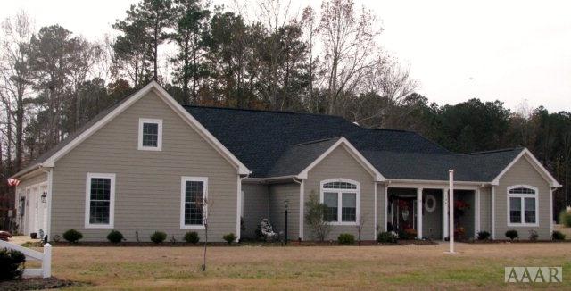 Real Estate for Sale, ListingId: 32297176, Hertford,NC27944