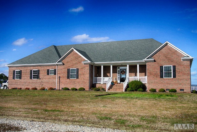 Real Estate for Sale, ListingId: 32297199, Knotts Island,NC27950