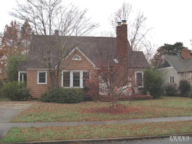 Real Estate for Sale, ListingId: 32574417, Elizabeth City,NC27909