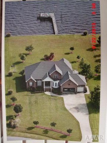 Real Estate for Sale, ListingId: 32297216, Camden,NC27921