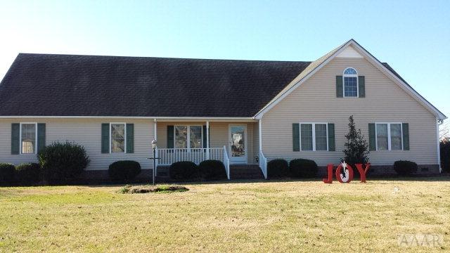 Real Estate for Sale, ListingId: 32297217, Camden,NC27921