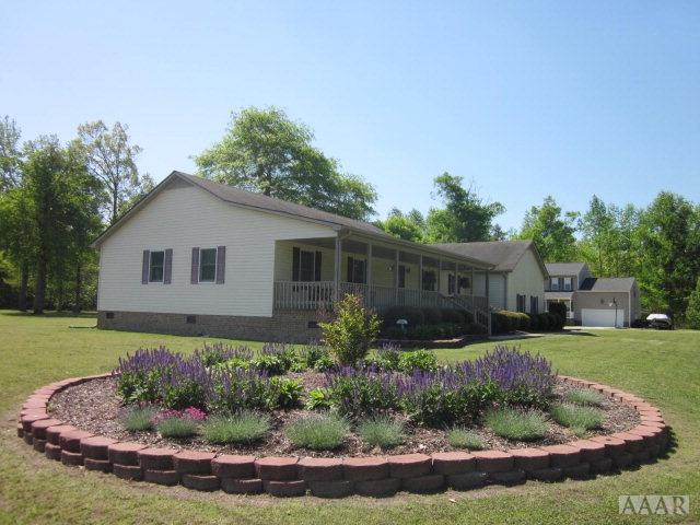 Real Estate for Sale, ListingId: 32574420, Hertford,NC27944