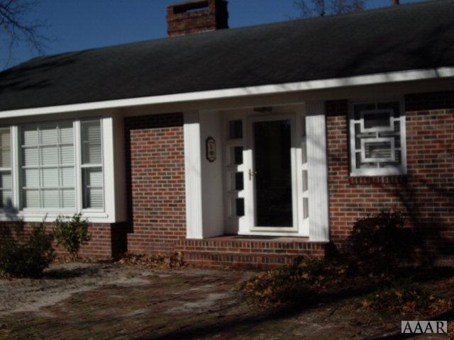 Photo of 400 6th Street  Creswell  NC