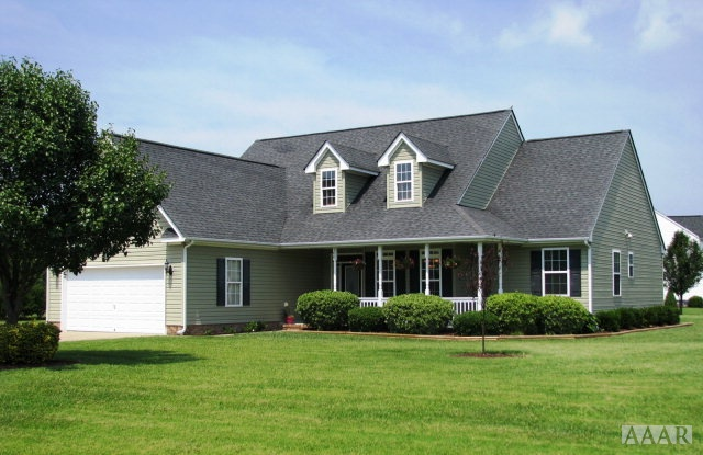 Real Estate for Sale, ListingId: 32297073, Elizabeth City,NC27909