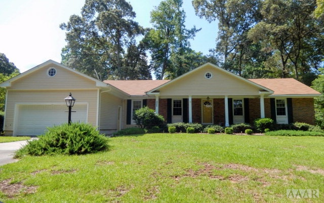Real Estate for Sale, ListingId: 32297074, Camden,NC27921