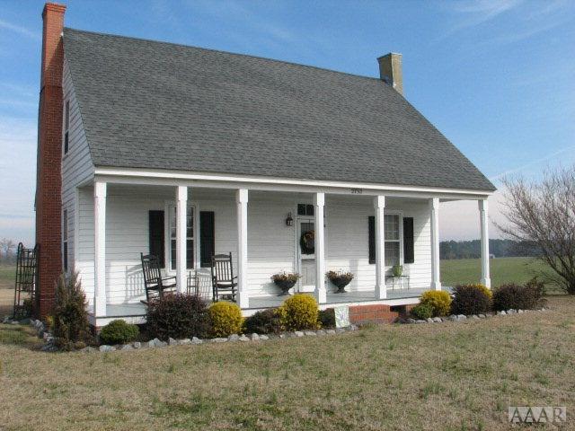 Real Estate for Sale, ListingId: 32295667, Edenton,NC27932