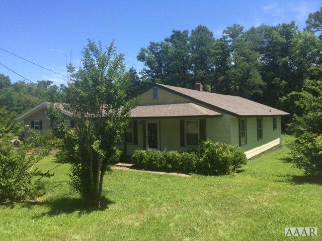 Real Estate for Sale, ListingId: 32295677, Edenton,NC27932