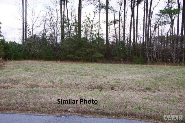 Real Estate for Sale, ListingId: 32297824, Elizabeth City,NC27909