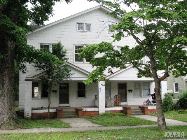 Real Estate for Sale, ListingId: 32297826, Elizabeth City,NC27909
