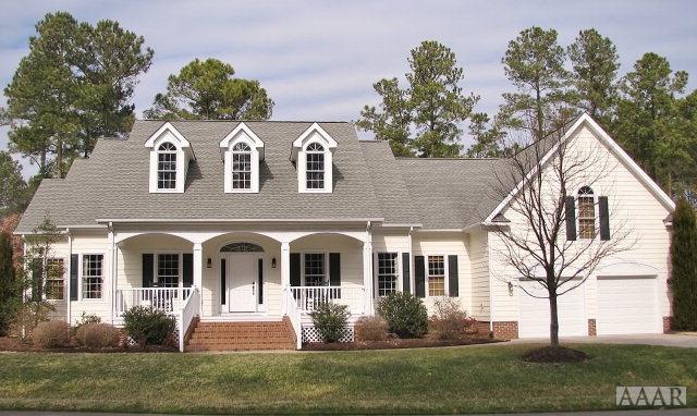 Real Estate for Sale, ListingId: 33190749, Hertford,NC27944