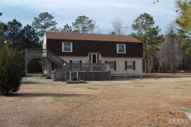 Real Estate for Sale, ListingId: 32295597, Windsor,NC27983