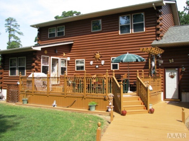 Real Estate for Sale, ListingId: 32297777, Elizabeth City,NC27909