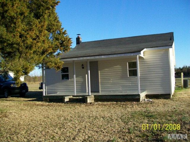 Real Estate for Sale, ListingId: 32297781, Sunbury,NC27979