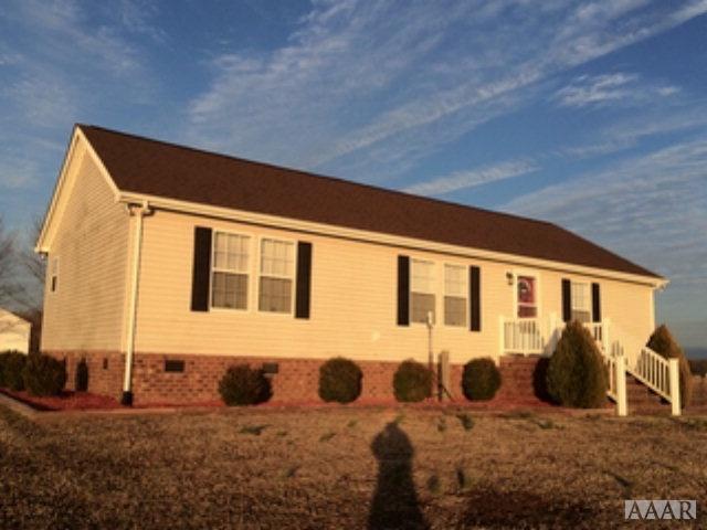 Real Estate for Sale, ListingId: 32297098, Hertford,NC27944