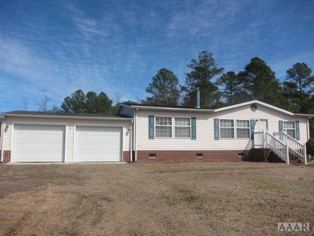 Real Estate for Sale, ListingId: 32296314, Corapeake,NC27926