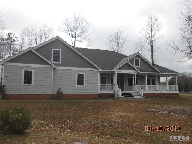 Real Estate for Sale, ListingId: 32349589, Hertford,NC27944