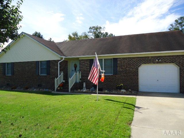 Real Estate for Sale, ListingId: 32574526, Elizabeth City,NC27909