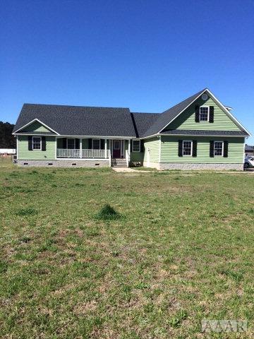 Real Estate for Sale, ListingId: 32378522, Corapeake,NC27926