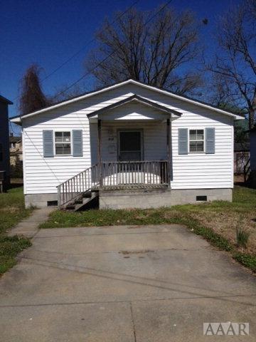 Real Estate for Sale, ListingId: 32730962, Elizabeth City,NC27909