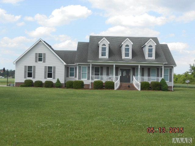 Real Estate for Sale, ListingId: 32903172, Belvidere,NC27919