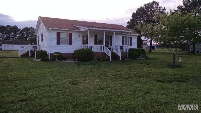 Real Estate for Sale, ListingId: 34575093, Corapeake,NC27926