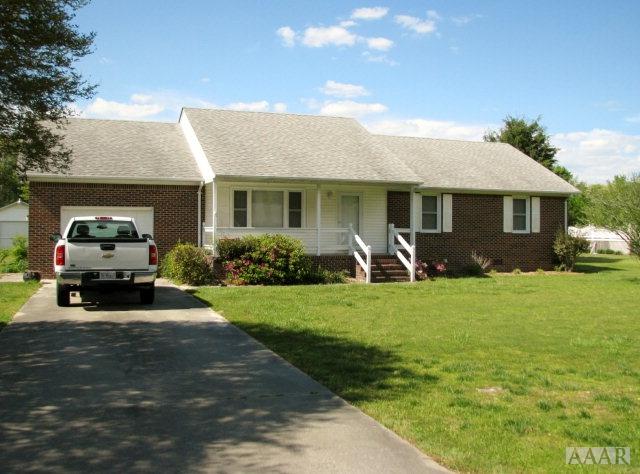 Real Estate for Sale, ListingId: 33084142, Elizabeth City,NC27909