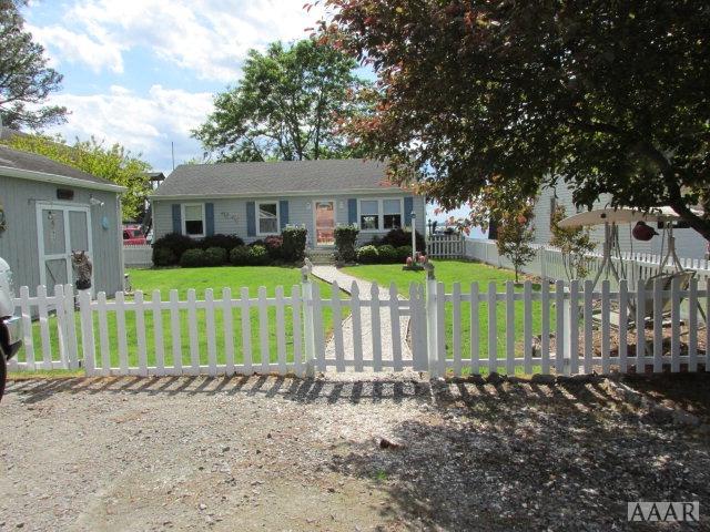 Real Estate for Sale, ListingId: 33177915, Hertford,NC27944