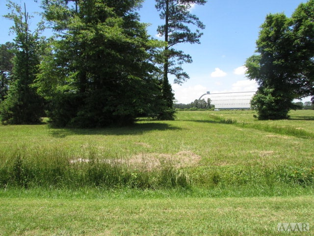 Real Estate for Sale, ListingId: 33399824, Elizabeth City,NC27909