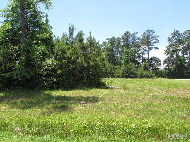 Real Estate for Sale, ListingId: 33399821, Elizabeth City,NC27909