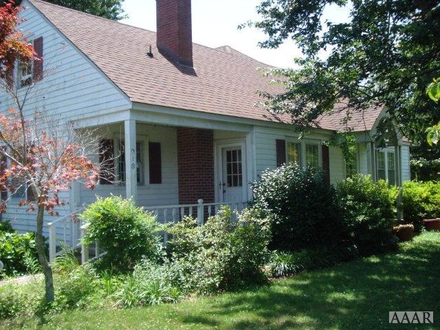 Real Estate for Sale, ListingId: 33913800, Elizabeth City,NC27909