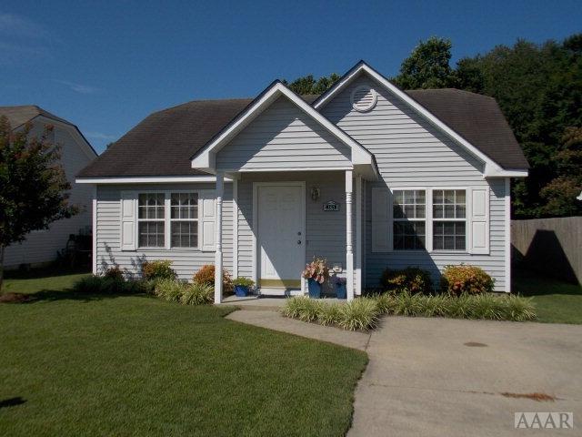 Real Estate for Sale, ListingId: 33984487, Elizabeth City,NC27909