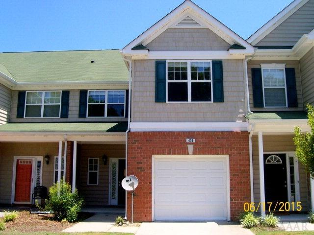 Real Estate for Sale, ListingId: 34040892, Elizabeth City,NC27909