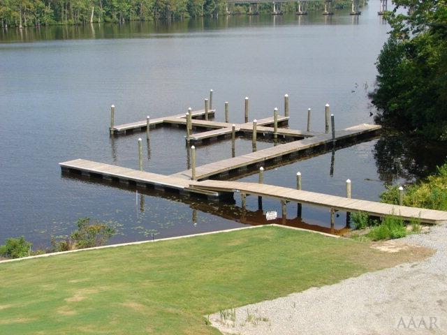 Real Estate for Sale, ListingId: 34040894, Winton,NC27986