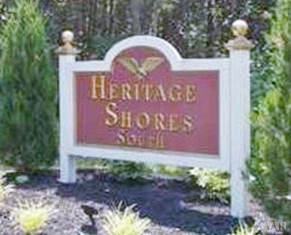 Real Estate for Sale, ListingId: 34152637, Hertford,NC27944