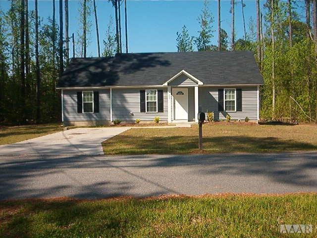 Real Estate for Sale, ListingId: 34174391, Edenton,NC27932