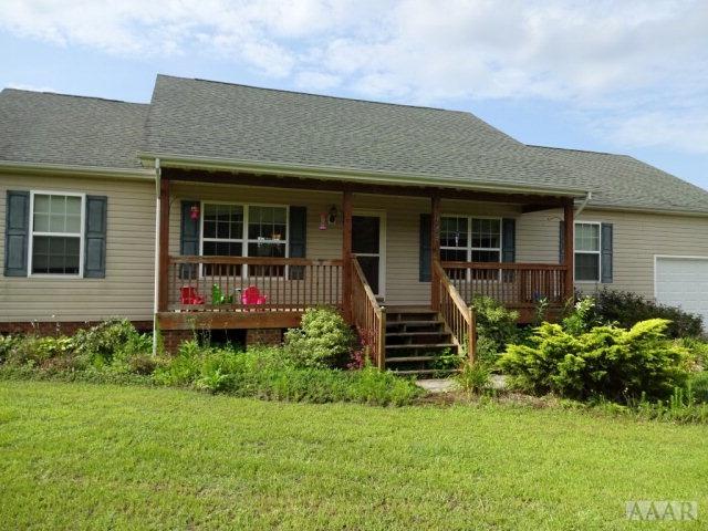 Real Estate for Sale, ListingId: 34298092, Como,NC27818