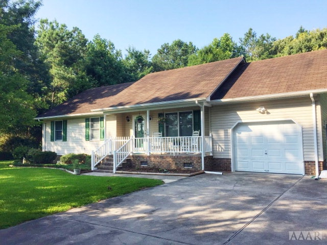 Real Estate for Sale, ListingId: 34478465, Elizabeth City,NC27909