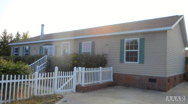 1371 Lambs Grove Rd, Elizabeth City, NC 27909