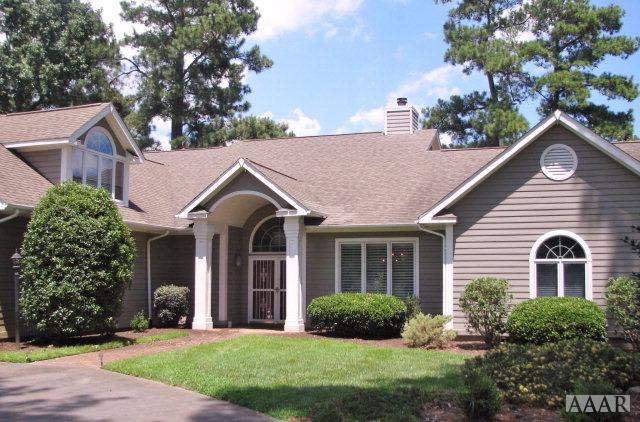 Real Estate for Sale, ListingId: 34628670, Hertford,NC27944