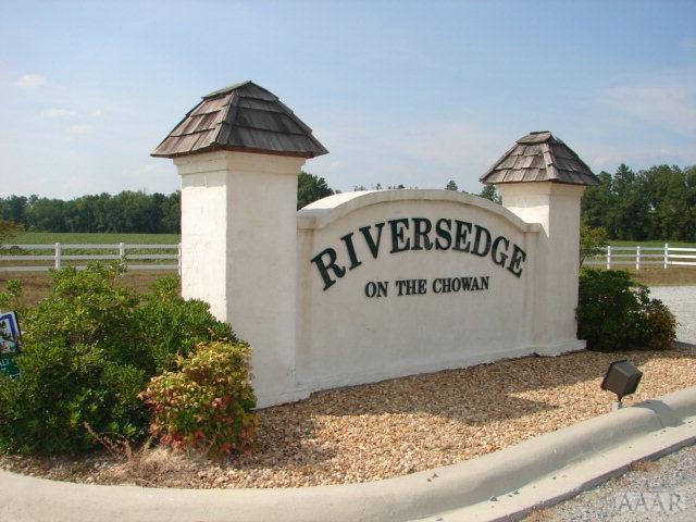 Real Estate for Sale, ListingId: 34708863, Winton,NC27986