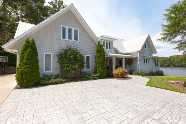 Real Estate for Sale, ListingId: 36917769, Winton,NC27986