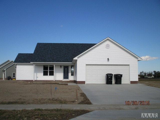 Real Estate for Sale, ListingId: 35185556, Elizabeth City,NC27909