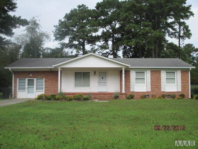 Real Estate for Sale, ListingId: 35493840, Elizabeth City,NC27909