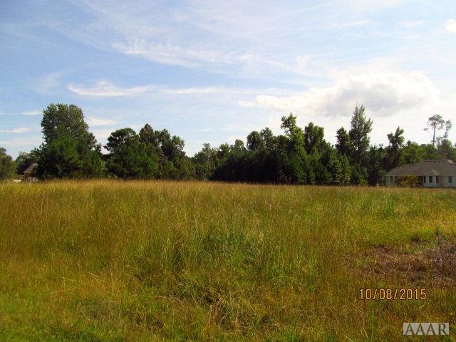 Real Estate for Sale, ListingId: 35734933, Elizabeth City,NC27909