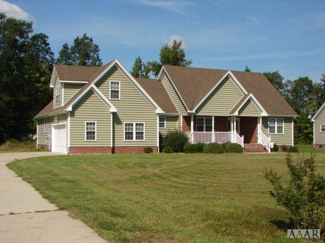 Real Estate for Sale, ListingId: 35737785, Camden,NC27921