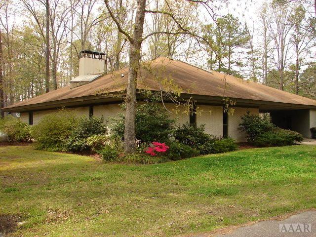Real Estate for Sale, ListingId: 35769532, Windsor,NC27983