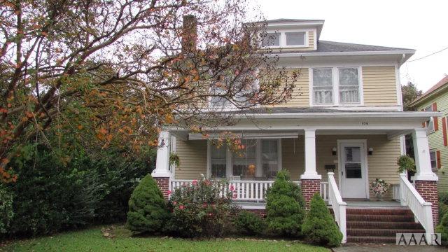 Real Estate for Sale, ListingId: 36179642, Elizabeth City,NC27909