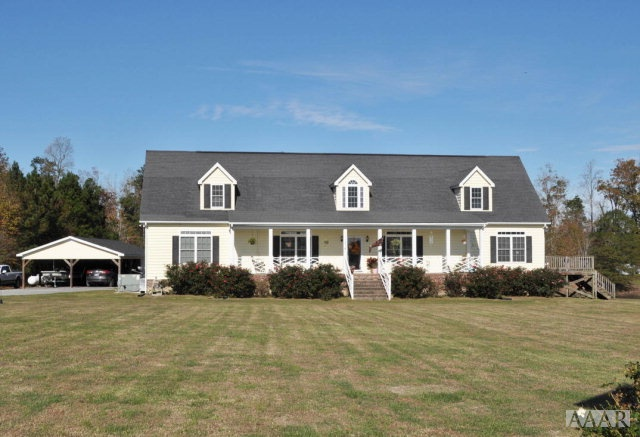 Photo of 207-B Sweet Hill Lane  Merry Hill  NC