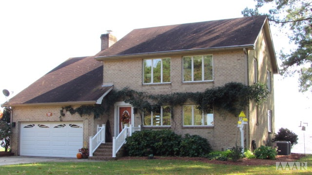 Real Estate for Sale, ListingId: 36211101, Hertford,NC27944