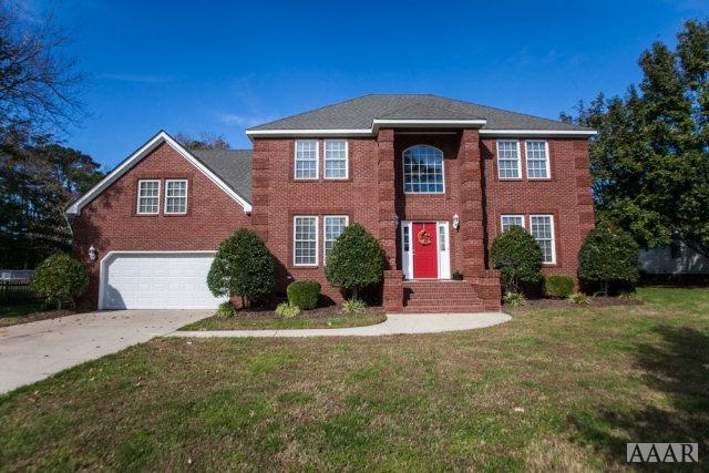 Real Estate for Sale, ListingId: 36251389, Moyock,NC27958